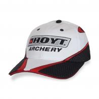 Дизайнерская бейсболка HOYT® ARCHERY