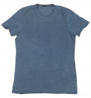 Дизайнерская мужская футболка от бренда Den Ham®