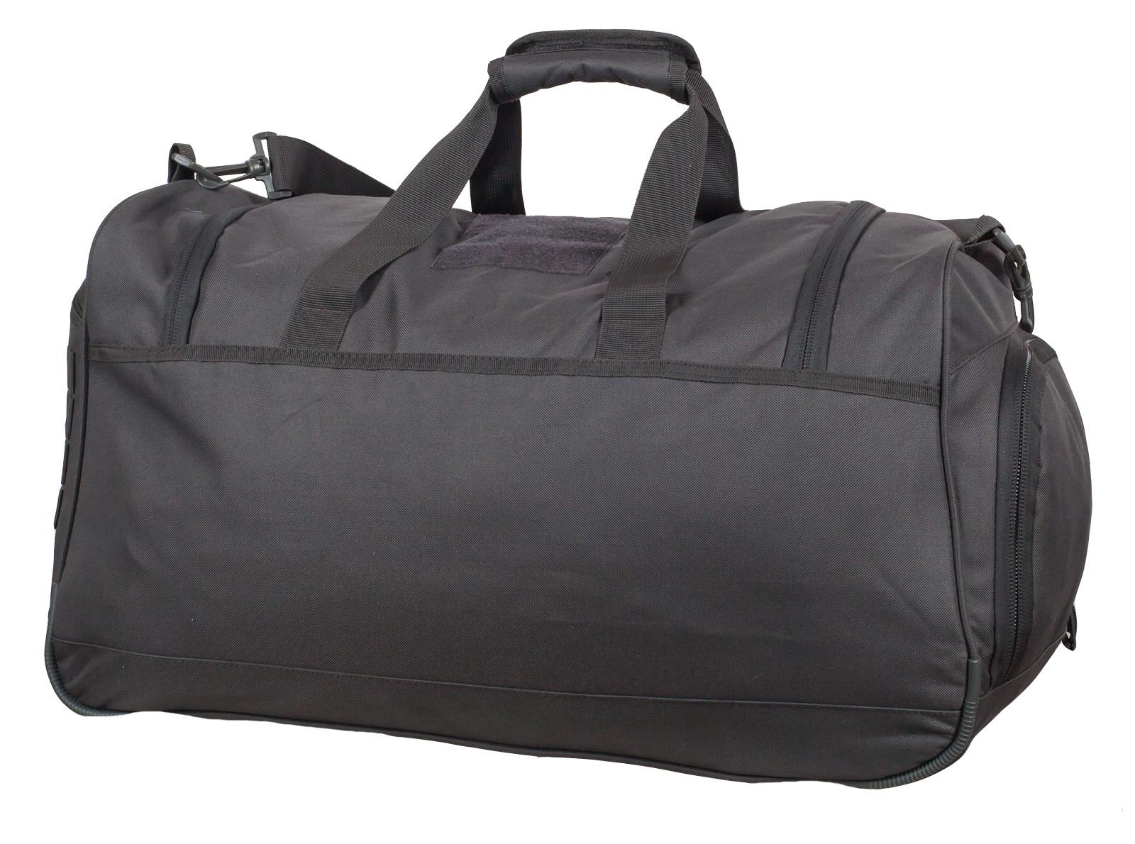 Продажа дорожных сумок: универсальные и тактические модели десанта