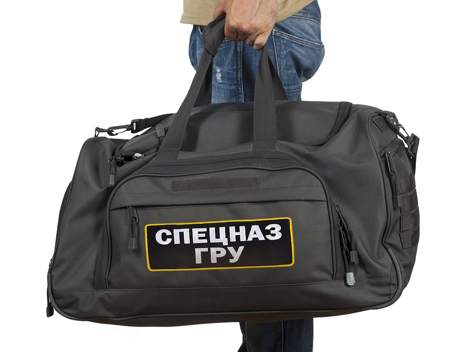 Продажа дорожных сумок по Москве и России – хорошая цена!