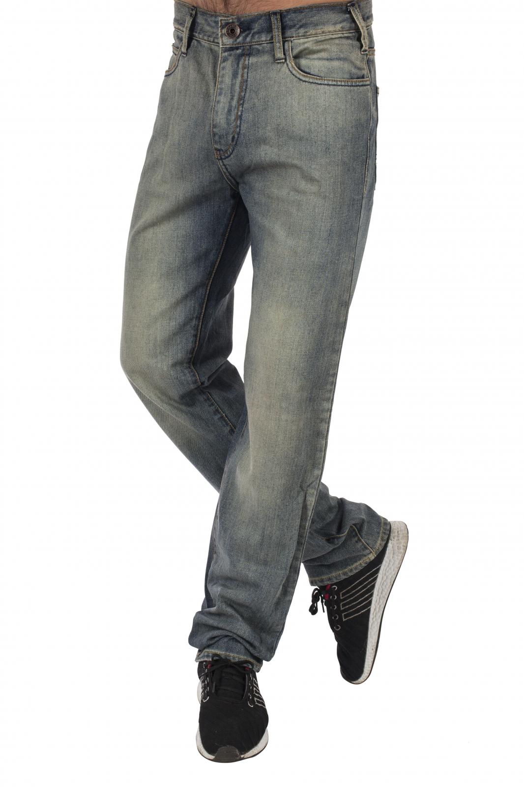Лучший по Москве интернет магазин мужских джинсов