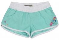 Эксклюзив для красоток - модные шорты Doo Australia. Нежный цвет, современный дизайн - скорее заказывай!
