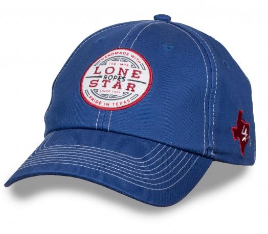 Эксклюзивная бейсболка Lone Star. Современный дизайн и повышенная износостойкость по димократичной цене. ПРИШЛО ВРЕМЯ ОБНОВИТЬ ГАРДЕРОБ!