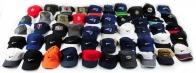 Эксклюзивные кепки для мужчин и женщин