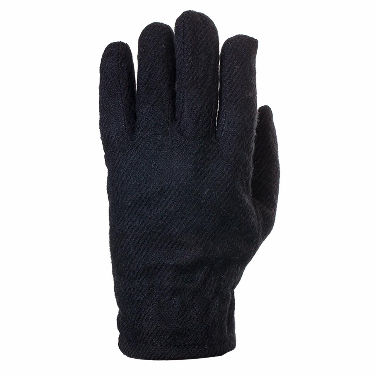 Не можете найти годные перчатки? Заходите в Военпро! Всё в наличии!