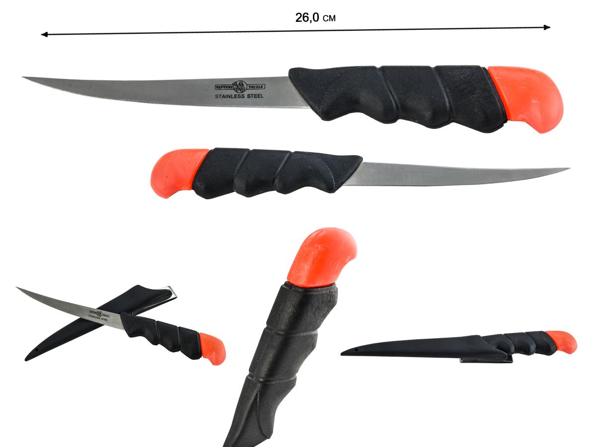 Ножи купить в Санкт-Петербурге с доставкой