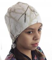 Фирменная детская шапка Realtree. Оцените по-достоинству внешний вид и комфорт, заказывайте!