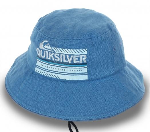 Фирменная шляпа. Качественный хлопок, отличная цена