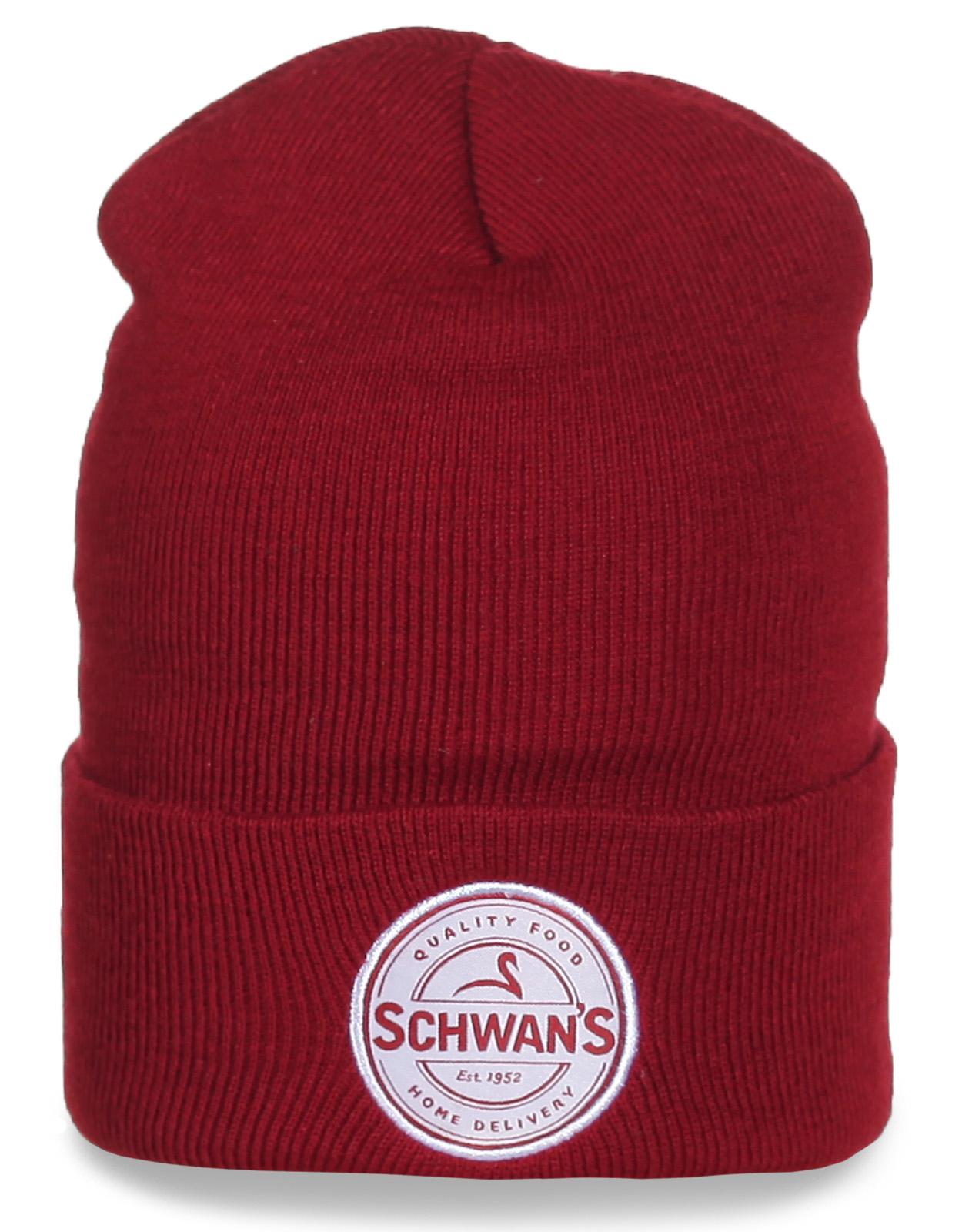 Модные шапки по низким ценам