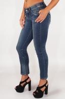 Фирменные французские женские джинсы от L.M.V.®. Высокая парижская мода в твоем гардеробе!
