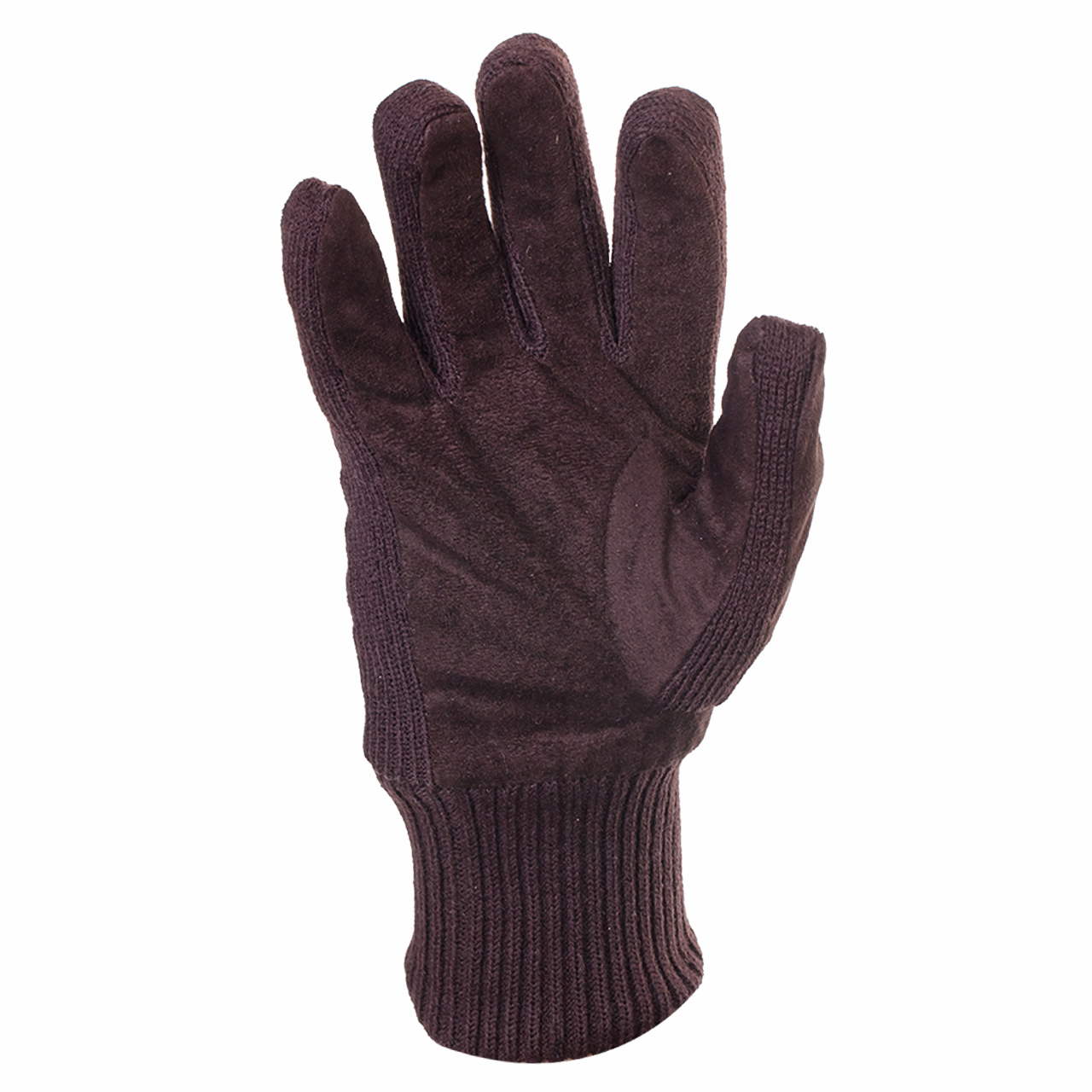 Мужские и женские перчатки на зиму