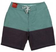 Фирменные шорты Mossimo Supply Co отличного качества