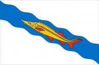 Флаг Ейска
