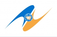 Флаг Евразийского Экономического Сообщества
