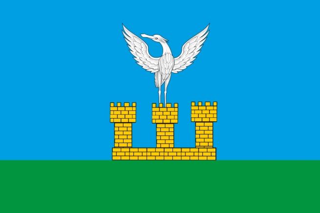 Флаг Шаховской