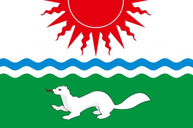 Флаг Сосьвы