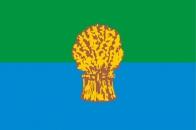 Флаг Сызранского района