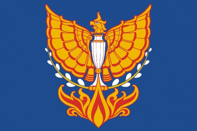 Флаг Вербилок