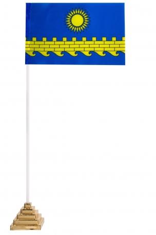 Флажок Анапы