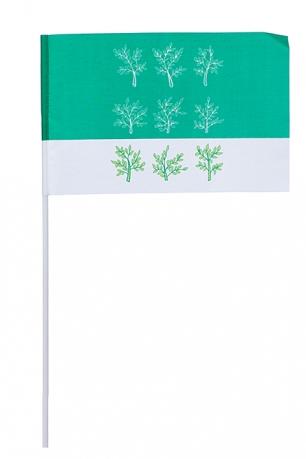 Флажок Богородицкого района