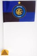 Флажок «FC Inter» (Интер)
