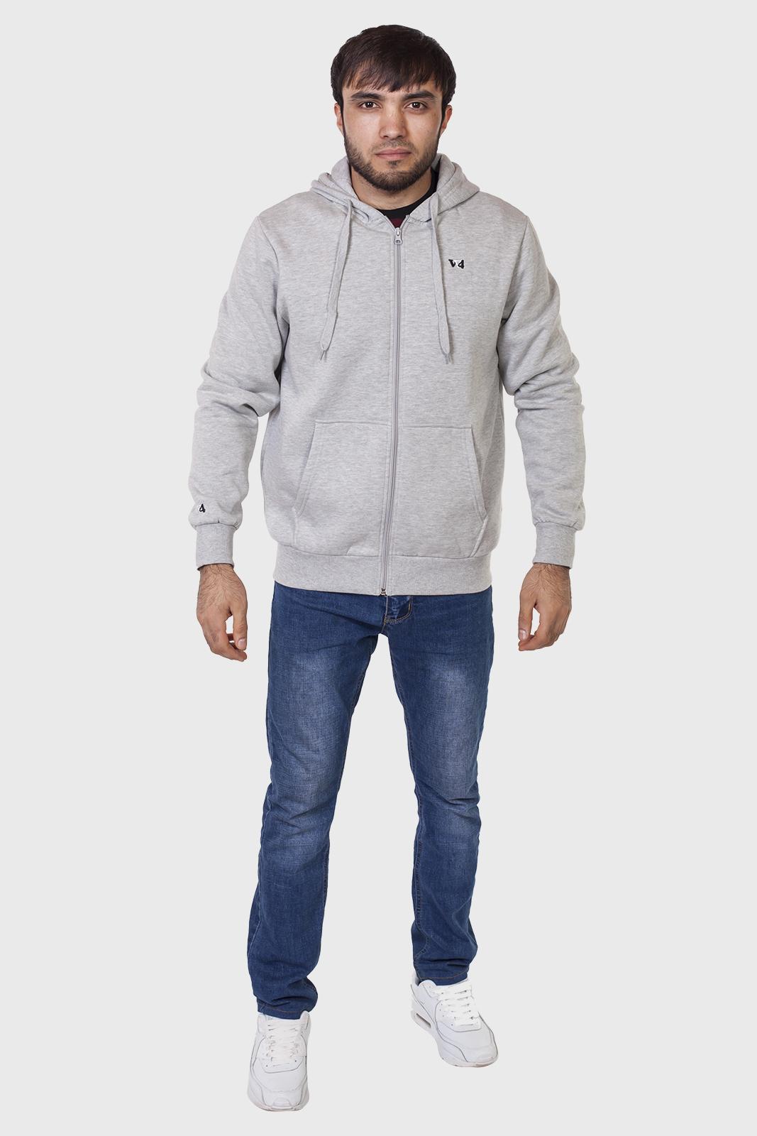 Закупка мужской одежды от производителя – супер цены!