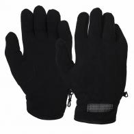 Флисовые перчатки Active
