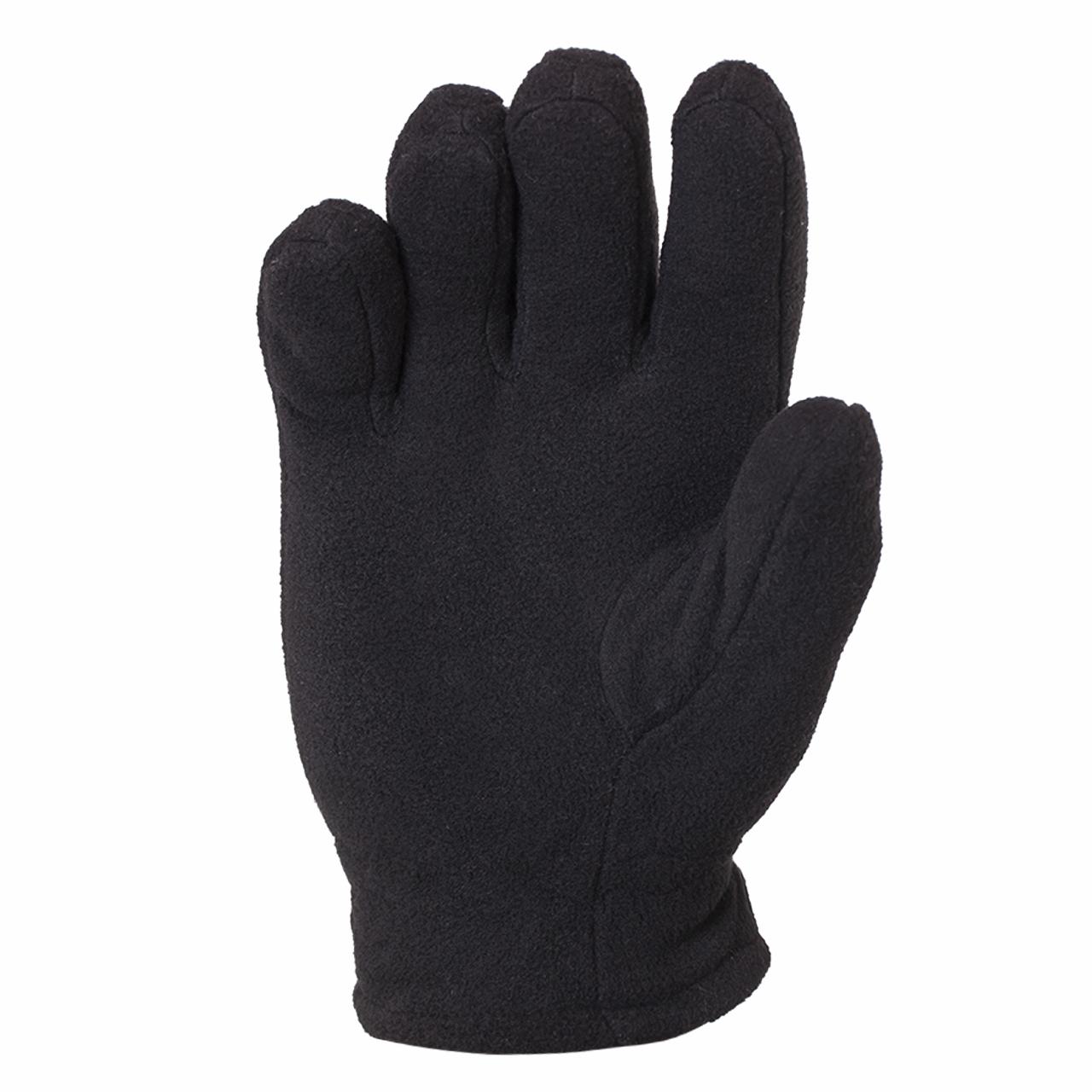 Флисовые перчатки Thinsulate заказать в Военпро