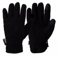 Флисовые мужские перчатки XTM Thinsulate