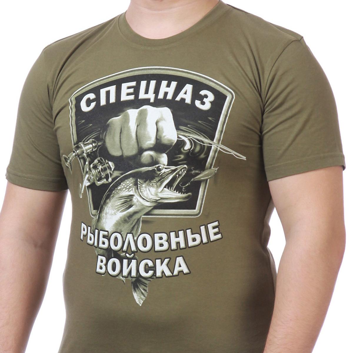 Купить футболки в Пушкино