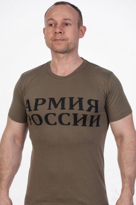 Милитари одежда для мужчин