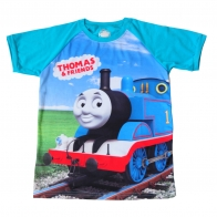 "Футболка ""Thomas&Friends"""