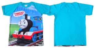 "Футболка ""Thomas&Friends"" по лучшей цене"