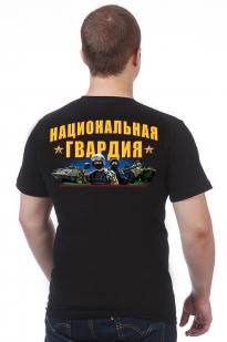 Футболка Золотов новый дизайн