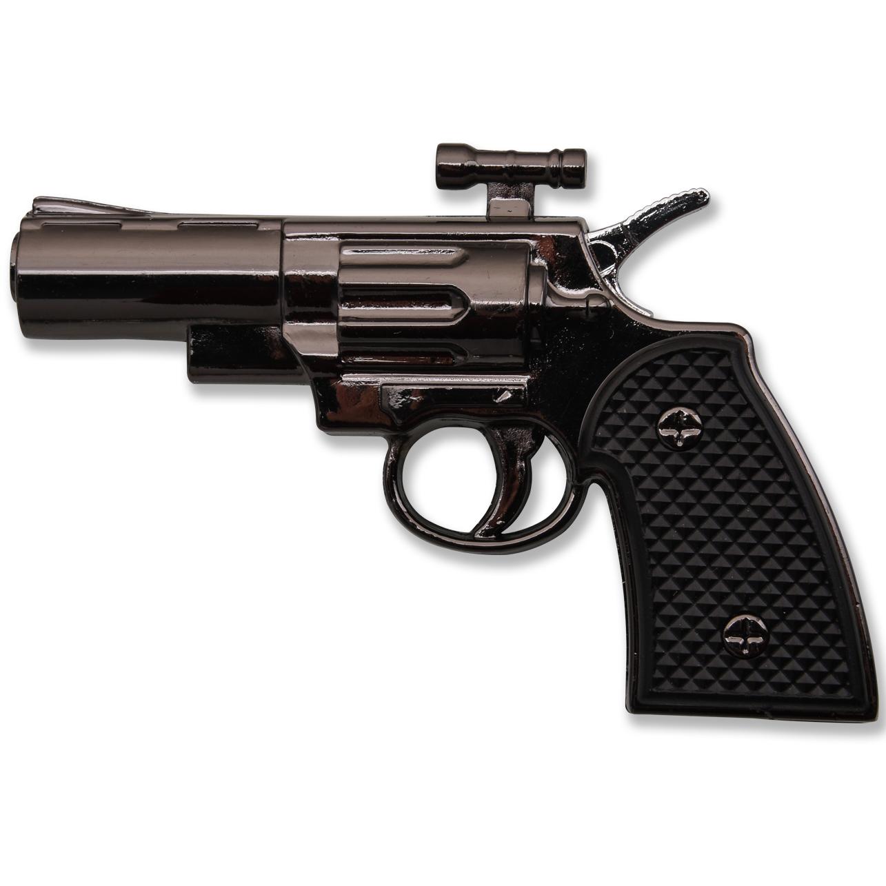 Газовая зажигалка пистолет с доставкой