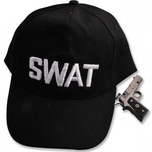 Газовая зажигалка пистолет - заказать оптом