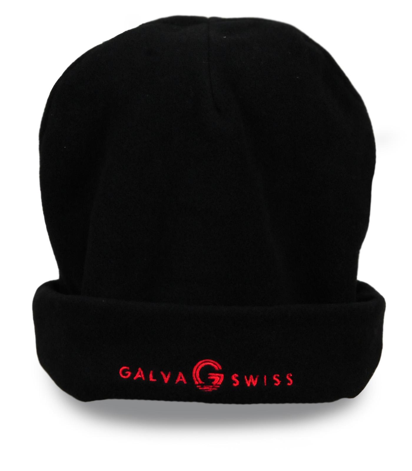 Выбирайте тонкие и теплые шапки под любой стиль