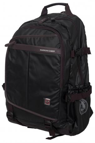 Городской рюкзак для мужчин