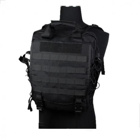 Городской тактический рюкзак