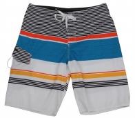 Хитовые шорты Quiksilver для модных парней. Модель, которая сделает тебя популярным. Скорее заказывай!