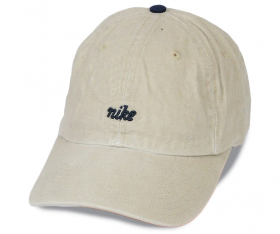 Хлопковая кепка для стильного образа