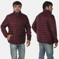 Итальянская мужская куртка J. HART & BROS (Италия).