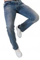 Качественные мужские джинсы Armani Jeans.