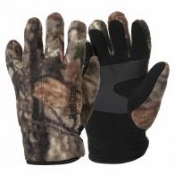 Камуфляжные перчатки Hobbs Creek Thinsulate