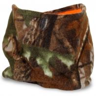 Камуфляжный горловик в охоту