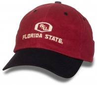 Кепка FLORIDA STATE®