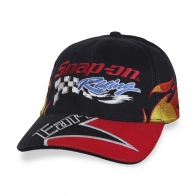 Кепка Snap-on Racing