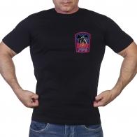 Классическая футболка Спецназа ГРУ