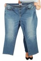 Классическая модель женских джинсов топового бренда Sheego® (Германия). Любые размеры для красавиц пышных форм!