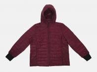 Классная демисезонная куртка Rosa Thea (Италия)